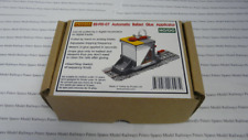 Proses BS-FIX-07 Automatic Ballast Glue Applicator OO/HO Gauge