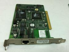MINOLTA KN-306 Network Option, Prod ID 13TJ, PC/UA 950-953 Interface Card