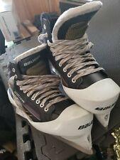 Bauer Supreme One.7 Ice Hockey Goalie Skates