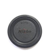 Original Body Cap BF1A Part for Nikon D5200 D7100 D3200 D700 D600 D800 D7200 D4