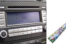 Premium Intérieur Coupez Décor Couverture Design Protection Set In Autocollant