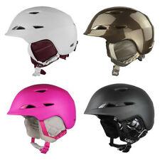 Giro Ski- & Snowboard-Helme für Damen