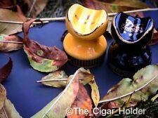 COHIBA 2 Ceramic Cigar Rest Holder Cigar Stand