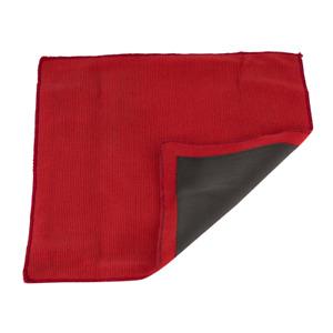 Nano Clay Towel 30 x 30 cm