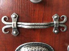 Vintage Kitchen Cabinet Door Drawer Hardware Cupboard Bathroom Handle Pull