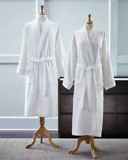 SFERRA HOTEL ROBE COLLECTION / BERKLEY / EDISON / FAIRFIELD BATH ROBE