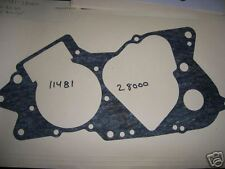 NOS Vintage Suzuki Crankcase Gasket TM100 TM125 RM 100 RM125 TC125 11481-28000