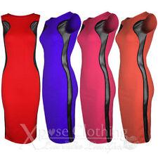 Unbranded Calf Length Viscose Regular Size Skirts for Women