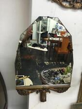 Australian Art Deco Antique Mirrors