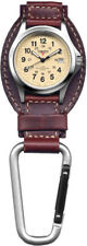 Dakota Watch New Leather Hanger Watch 3550-8