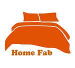 Home Fab