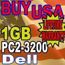 1GB Dell Dimension 4700 5000 8400 Memory Ram