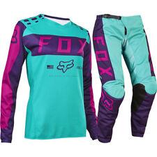 Fox Motocross & Off Road Clothing Kits and Bundles