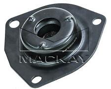 Mackay Front Shock Strut mount FITS NISSAN MAXIMA 02/1995~12/1999 3.0 litre