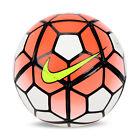 Nike FIFA SKILL Balls MINI Soccer Ball Football SC2689-100 Size 1