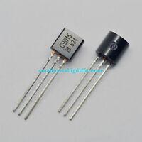 5pcs/10pcs KTC9015-B C9015-B 2SC9015 TO-92 Transistors Original