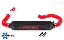 Airtec Uprated Front Mount Intercooler FMIC VW Golf mk5 GT 1.4tsi