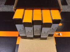 2500 x Mixed Straight 16G 2nd Fix Nails Dewalt DPN1664PP (500 each size)