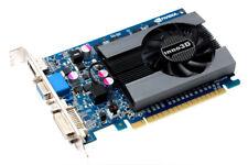 NVIDIA PC Grafik- & Videokarten mit DDR5-Speicher