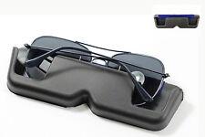 Brillenhalter für PKW und LKW NEU Brillen Halter KFZ
