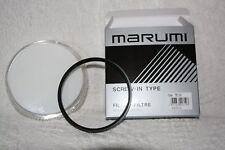 Marumi UV Haze filter  95mm