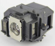 Projector Lamp ELPLP58 for EPSON EB-X10 EB-X9 EB-X92 EX3200 EX5200 EX7200