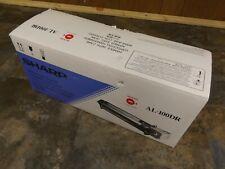Sharp AL-100DR Drum Cartridge Genuine NIB