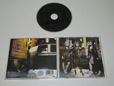 DIXIE CHICKS/TAKING THE LONG WAY(OPEN LARGE/COLUMBIA 87876807392) CD ALBUM