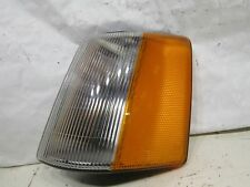 Jeep Grand Cherokee ZJ ZG 93-99 NS left front indicator light lens