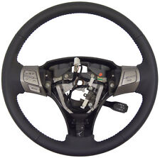 s l225 steering wheels & horns for toyota solara ebay  at nearapp.co