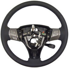 s l225 steering wheels & horns for toyota solara ebay 1999 Toyota Solara Exhaust System Diagram at gsmx.co