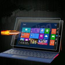 Vidrio Templado Protector De Pantalla Premium Para Microsoft Surface 3 10,8 Pulgadas