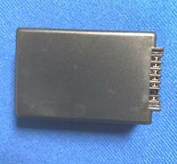 10 batteries(Japan Li3.6A)SLIM for Psion/Motorola#WA3006...WAP3,7525C-G1,7527S
