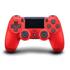 Accesorio Sony PS4 - mando DualShock