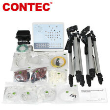 Kt88-2400 Digital 24 Channel Brain Electric EEG Mapping Systems Machine+Software