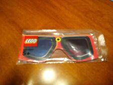 Lego Atlantis 3D Glasses New Sealed