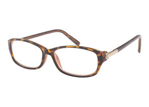 Vintage Glasses Frame Women Eyeglasses Optical Plastic Clear Lens Myopia Glasses