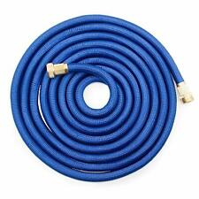 50FT Expandable Garden Hose,RV Water Hose,Drinking Water Safe,Kink-Free