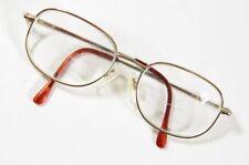 6e62abb4388 Men s 1980s Vintage Eyeglasses