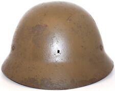 2 La seconde guerre mondiale 20 pcs M43 casque Officier Chapeau Bonnet Tête Allemande WW2 japonais de la deuxième guerre mondiale