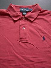 Ralph Lauren Men's Regular Short Sleeve Casual Shirts & Tops ,no Multipack