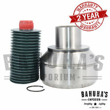 OUTER CV JOINT, DRIVE SHAFT FOR LAND ROVER DISCOVERY 1, RANGE ROVER 86>99 *NEW*