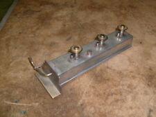 Dampfmaschine Brenner Doll 4-locher