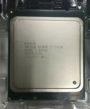 Intel Xeon 8 Core 1.80GHz E5-2650L 20MB Cache CPU Server Processor SR0KL LGA2011