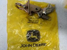 JOHN DEERE LIFT ARM QUICK RELEASE PAWL FOR HOOK ENDS AL117720