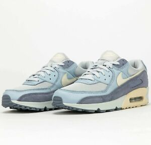 Nike Air Max 90 Premium Sneakers for Men for Sale | Authenticity ...