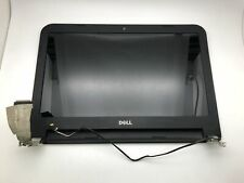 "Dell Inspiron 14R 14"" LCD LED Screen Complete Assembly"