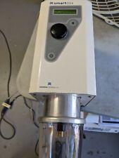 Amann Girrbach Smart Mixer Used Dental Lab Equipment, Jewelery