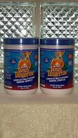 Beyond Tangy Tangerine Original (2- 420g Canisters) by Youngevity
