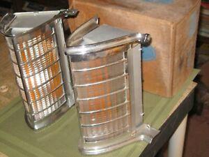 NOS 1974 Ford LTD, Galaxie turn signal Parking Lamp pair